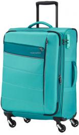 Легкий чемодан Travelite Kite TL089948;25