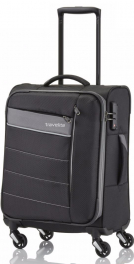 Легкий чемодан Travelite Kite TL089947;01
