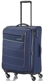 Легкий чемодан Travelite Kite TL089947;20
