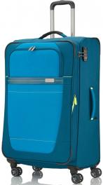 Легкий чемодан Travelite Meteor TL089449;22