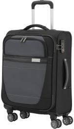 Легкий чемодан Travelite Meteor TL089447;01
