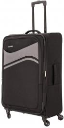 Легкий чемодан Travelite Wave TL087449;01