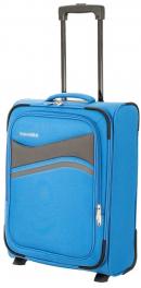 Легкий чемодан Travelite Wave TL087407;21