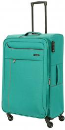 Легкий чемодан Travelite Solaris TL088149;25