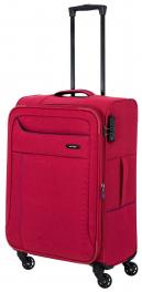 Легкий чемодан Travelite Solaris TL088148;10