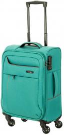 Легкий чемодан Travelite Solaris TL088147;25