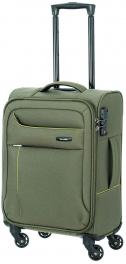 Легкий чемодан Travelite Solaris TL088147;86