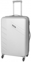 Пластиковый чемодан Travelite Tourer TL072748;56