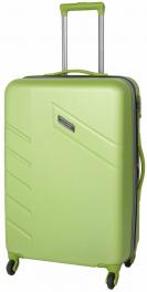 Пластиковый чемодан Travelite Tourer TL072748;80