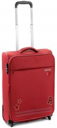 Легкий чемодан Roncato Fresh 415033;09