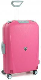 Итальянский чемодан Roncato Light 500712;39