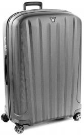 Легкий пластиковый чемодан Roncato Unica 5611;0122