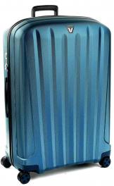 Легкий пластиковый чемодан Roncato Unica 5611;0168