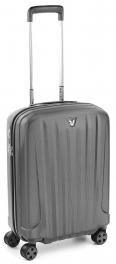 Легкий пластиковый чемодан Roncato Unica 5613;0122