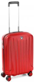 Легкий пластиковый чемодан Roncato Unica 5613;0169
