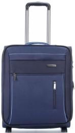 Легкий чемодан Travelite CAPRI TL089807;20