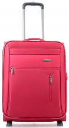 Легкий чемодан Travelite CAPRI TL089807-10