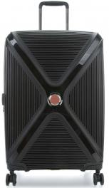 Легкий чемодан из полипропилена Titan Paradoxx Ti833405;01