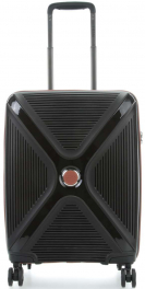 Легкий чемодан из полипропилена Titan Paradoxx Ti833406-01