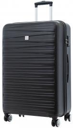 Легкий пластиковый чемодан Roncato Modo Huston 424181;01