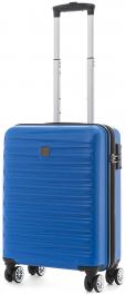 Легкий пластиковый чемодан Roncato Modo Huston 424183;08