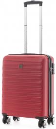 Легкий пластиковый чемодан Roncato Modo Huston 424183;09