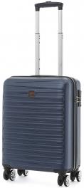 Легкий пластиковый чемодан Roncato Modo Huston 424183;20