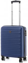 Легкий пластиковый чемодан Roncato Modo Huston 424183;23