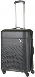 Пластиковый чемодан Travelite Vinda TL073848;01
