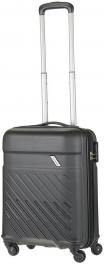 Пластиковый чемодан Travelite Vinda TL073847;01