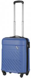 Пластиковый чемодан Travelite Vinda TL073847;21