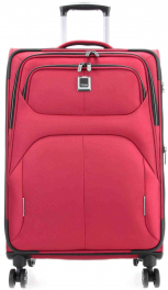 Легкий чемодан Titan Nonstop Ti382405-10
