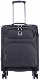 Легкий чемодан Titan Nonstop Ti382406-04