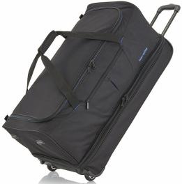 Сумка на колесах Travelite Basics TL096276-01