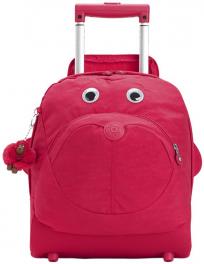 Детский чемодан Kipling Big Wheely K00157_09F