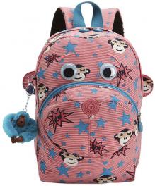 Детский рюкзак Kipling Faster K00253_25Z