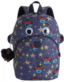 Детский рюкзак Kipling Faster K00253_26B