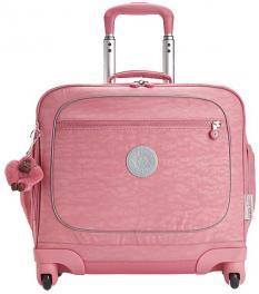 Детский чемодан Kipling Manary K01459_26T