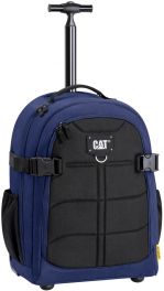 Сумка на колесах для ноутбука CAT Millennial Cargo 83427;352