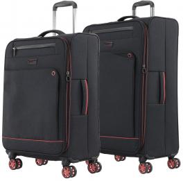 Комплект чемоданов March Shorttrack 20201;07