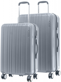 Комплект чемоданов March Omega 04001;08