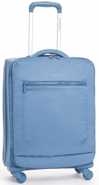 Легкий чемодан Hedgren Inter City Gola HITC07W;147-01