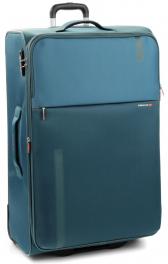 Легкий чемодан Roncato Speed 416101;03