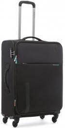 Легкий чемодан Roncato Speed 416122;01