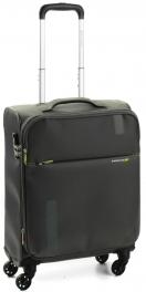 Легкий чемодан Roncato Speed 416123;22