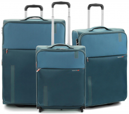 Комплект чемоданов Roncato Speed 416100;03