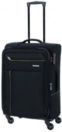 Легкий чемодан Travelite Solaris TL088148;01