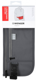 Сумка на пояс WENGER Waist Belt with RFID pocket 604588