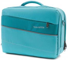 Сумка дорожная Travelite Kite TL089904;25
