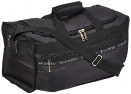 Складная дорожная сумка Travelite Minimax S TL000563;01